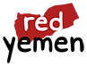 Red Yemen Logo